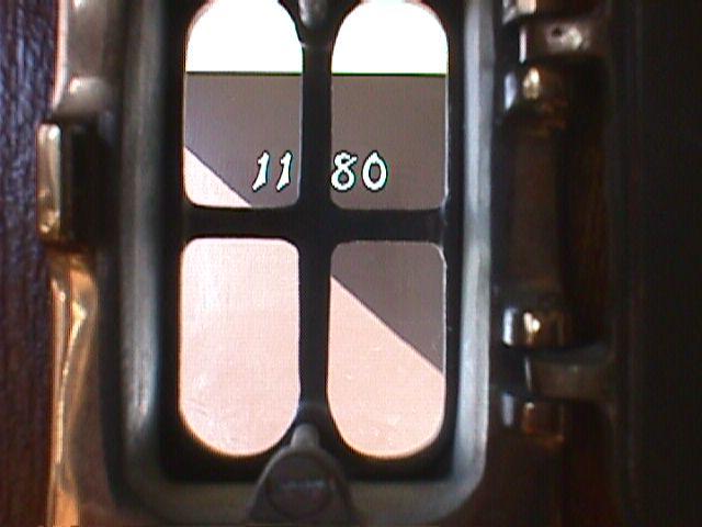 mvc-036f.jpg
